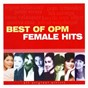 Compilation Best of opm female hits avec Lea Salonga / Regine Velasquez / Ima Castro / Cacai Velasquez / Joey Albert...