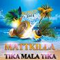Album Tika mala tika (remix 2014) de Mattkilla