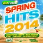 Compilation Spring hits 2014 avec Sir Lewis / Youssoupha / Keen' V / Stony / Tunisiano...