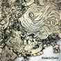 Album Meet Me at Teufelsberg de Youandewan