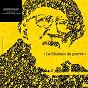 Compilation Le chemin de pierre avec Jeanne Cherhal / Nolwenn Leroy / Thomas Dutronc / Zaz / Renan Luce...