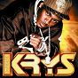 Album K-rysmatik de Krys