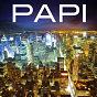 Album Papi de Krizia