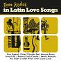 Compilation Rinto harahap in latin love song avec Dira Sugandi / Achi / Hendri Rotinsulu / Bonita / Cindy Claudia...