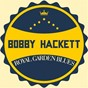 Album Royal garden blues de Bobby Hackett