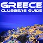 Compilation Greece clubbers guide (selected housetunes) avec De Vox / Eric Tyrell / Matt de la Peet / Michael J / Jimmy Slick...