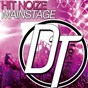 Album Mainstage de Hit Noize
