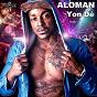 Album Yon dé de Aloman