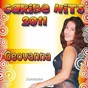 Album Caribe hits (2011) de Geovanna