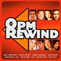 Compilation Opm rewind avec Aryana / Gary Valenciano / Neocolours / Jed Madela / Rizza Navales...