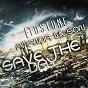 Album Save the day (feat. amanda wilson) de Etostone