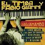 Album Guaguamambo de El Timba / Fabio Gianni