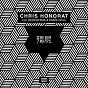 Album Jiangshi ep de Chris Honorat