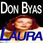 Album Laura de Don Byas
