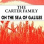 Album On the sea of galilee de The Carter Family
