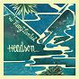 Album Headson de Kazy Lambist
