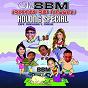 Album Holong special de BBM