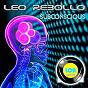 Compilation Subconscious avec Omar Labastida / Leo Rebollo / Erich Ensastigue / Mike Ensastigue / Carlos G....