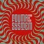 Album Mind me dem de Fouma System