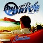 Compilation Drive baby drive - songs for summer, vol. 2 avec Rose Royce / The Average White Band / The Spinners / Tony Burrows of First Class / Pilöt...