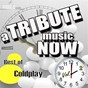 Album A tribute music now: best of... coldplay, vol. 2 de The Tribute Beat