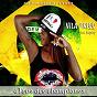 Album Tous des champions (feat. Kingsley) de Nilâ Priss