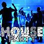 Compilation House party avec Jeremy Johnson / Burke Evans / Jennifer Wilson / Thomas Blake / Robert Love...