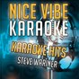 Album Karaoke hits - steve wariner (karaoke version) de Nice Vibe