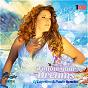 Album Follow your dreams de DJ Lapetina / Paula Bencini