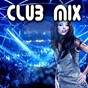 Compilation Club MIX avec Laury Kane / Meli Maria / Elm / Jason / Mic Rola...