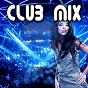 Compilation Club MIX avec Breakers / Laury Kane / Meli Maria / Elm / Jason...