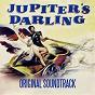 Compilation Jupiter's Darling (Original Soundtrack) avec Esther Williams / Mgm Orchestra / Marge Champion, Gower Champion / Howard Keel