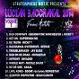 Compilation Lucian bacchanal 2014, vol. 1 avec Jay Budz / Shurwayne Winchester / Ricky T / Superman Hd / Sergie...