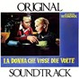 "Album Prelude: the nightmare (from ""la donna che visse due volte"") de Bernard Herrmann"