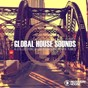Compilation Global house sounds, vol. 23 avec Peter Gelderblom, Subcquence / Marc Vedo, Boy George / Michael Gray, Jon Pearn / Pleasurekraft, Luigi Rocca / Christian Dehugo, David Herrero...
