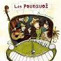 Album Les pourquoi de Benoît Archambault