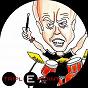Compilation Drummertech, vol. 1 (the best tracks va) avec Camilo Díaz / Angelo Raguso, Wayne Madiedo / Mario del Regno / Djose Elenko / Luiz Ramoz...