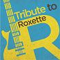 Album Tribute to roxette de Flies On the Square Egg