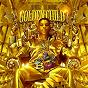 Album Golden Child 7 (Dj Rell) de Lil' Boosie