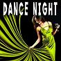 Compilation Dance night avec Debbie Rose / Bryson Carter / One Motion / Kayla Brooks / Lady Bee...