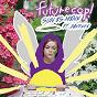 Album Sun is mine (feat. mereki) de Futurecop!