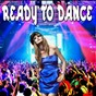 Compilation Ready to dance avec Charlie Rock / General Jay / Zoe Pearle / Donatella / Midnight Mario...