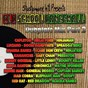 Compilation Old school dancehall dubplate MIX, vol. 2 (shashamane international presents) avec Angel Doolas / Mad Cobra / Spragga Benz / Ninja Ford / Boom Dandymite...