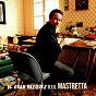 Album El gran vázquez (banda sonora original) de Mastretta