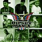 Compilation Dipset Mania Back to Business, Vol. 3 avec Jim Jones / Dame Dash / JR. Writer / Hell Rell / Juelz Santana...