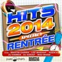 Compilation Hits 2014 spécial rentrée avec Kato / DJ Hamida / Deorro / Martin Garrix / DJ Assad...