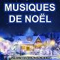 Album Musiques de noël de Christmas Sound Orchestra
