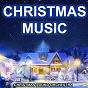 Album Christmas music de Christmas Sound Orchestra