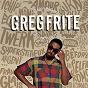 Album Les gros mots de greg frite de Greg Frite