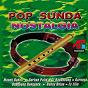 Compilation Pop sunda nostalgia avec Irma / Aty Surya / Rini Odoy